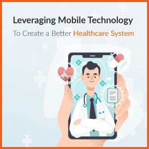 health_care_system