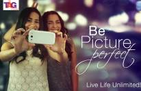 Be Picture Perfect
