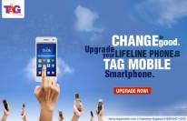 Upgrade your Phone to Smartphone